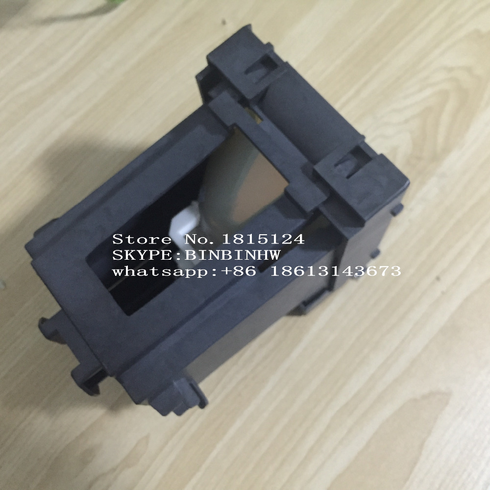 SANYO 610-357-0464 / LMP149  Replacement Lamp with housing For PLC-HP7000L Projector.(380W) lamp housing for sanyo 610 3252957 6103252957 projector dlp lcd bulb