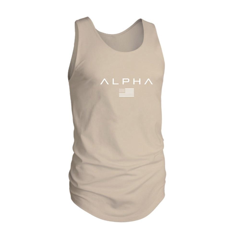 alpha-tank-flag-beige