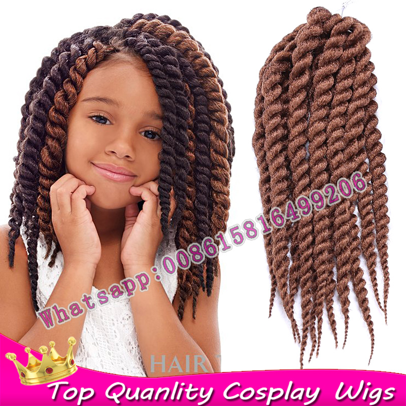 Can You Dye Kanekalon Hair Extensions Image Collections Braiding Synthetic Extension Havana Mambo