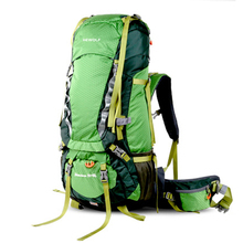 Outdoor Sports Tactical Military Backpacks Hiking Camping Army Soft Bag Backpack for Bicycle Mountaineering Bags Travel Hunt GA4