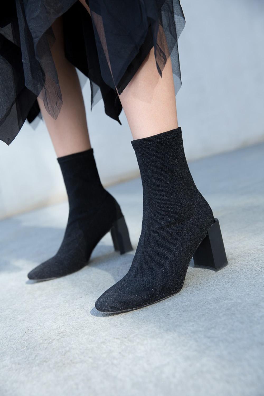 bargain womens footwear