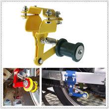 new Motorcycle Parts Motorbike Chain Tensioner Adjuster for TC85 TC125 TE125 TC250 TE250 300 FC250 450 FE250 501 S
