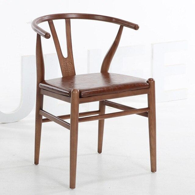 Sedia pranzo simple sedia da pranzo anni disponibili for Sedia tavolo pranzo