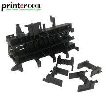 einkshop Carriage Frame for Encad Novajet 600 600e 630 700 736 750 850 880 600dpi printer parts все цены
