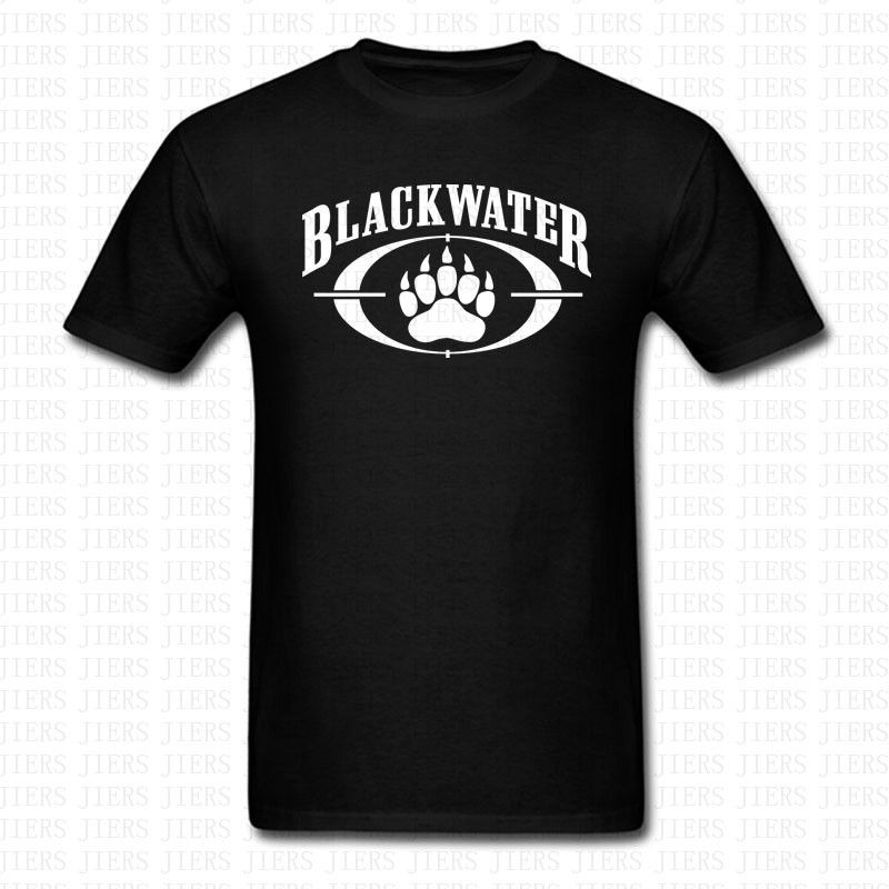 Online Get Cheap Black Security Shirt -Aliexpress.com | Alibaba Group