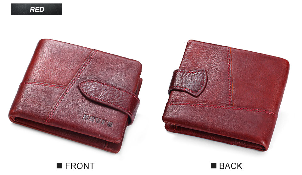 men-wallet-KA1M-red_14-2