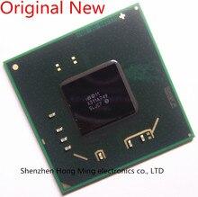 100% nouveau BD82Z77 SLJC7 BGA Chipset