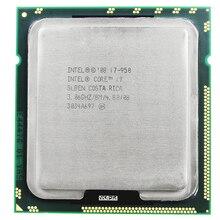 Original intel CPU I7-2670QM SR02N I7 2670QM SRO2N 2.2G-3.1G/6M Processor