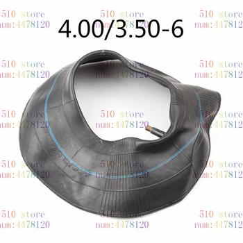 4 10 3 50-6 4 00 3 50-6 dętka TR13 prosty trzpień zaworu dla mini motocykl taczki ciągniki kosiarki tanie i dobre opinie 10inch 0 25kg Opony CHENXUANJI rubber