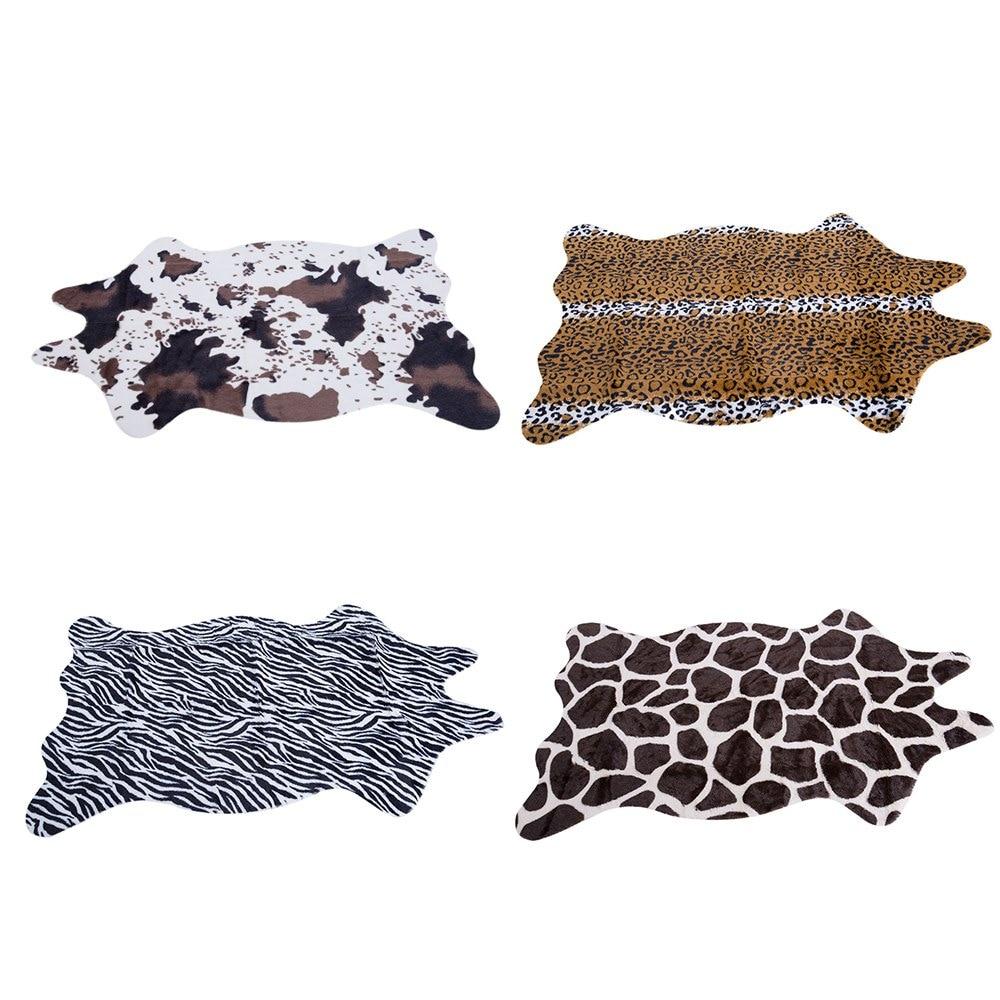 Online kopen Wholesale koe mat uit China koe mat Groothandel ...