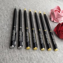 цена на Cheap wedding gifts personalised with Bride & Groom's names and wedding date on pen body or pen cap 100pcs a lot free shipping