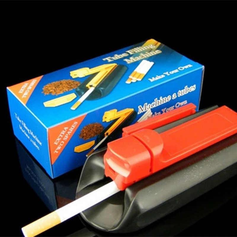 Sticks zum abschneiden zigaretten Pueblo Tabak