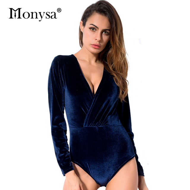 Cheap Fashion Bodysuits