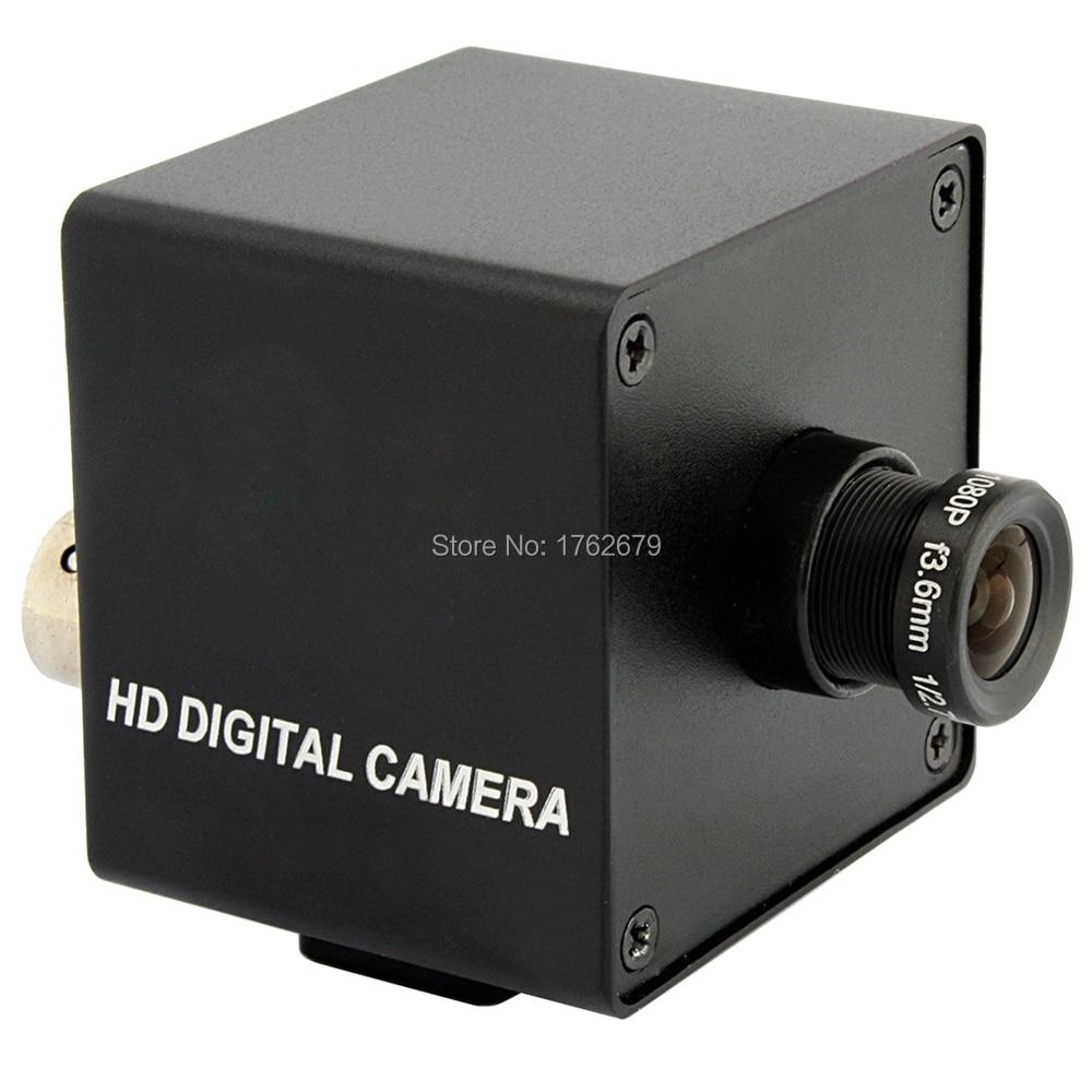 Free webcam x hot free live