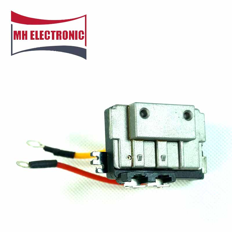 Spirited Mh Electronic Igniter Ignition Control Module 89620-16080 For Toyota Corolla Carina Tercel Corona For Denso 131300-0511 New Cheapest Price From Our Site Ignition System