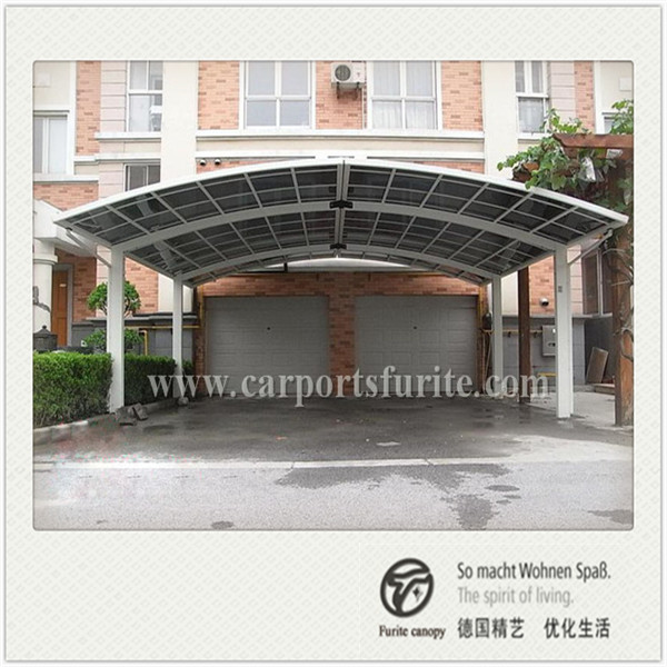Metal Carport Covers Metal Carport Kits Used Carports For Sale