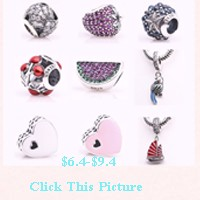 relat silver beads 1