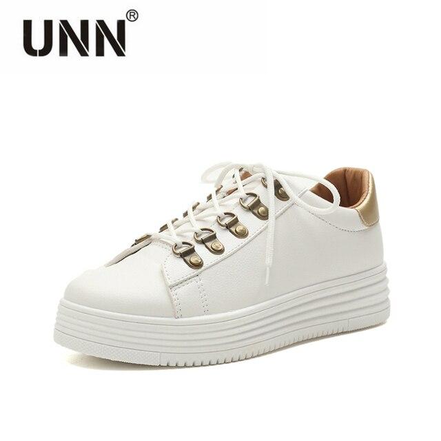 Zapatos blancos para mujer TGvAw