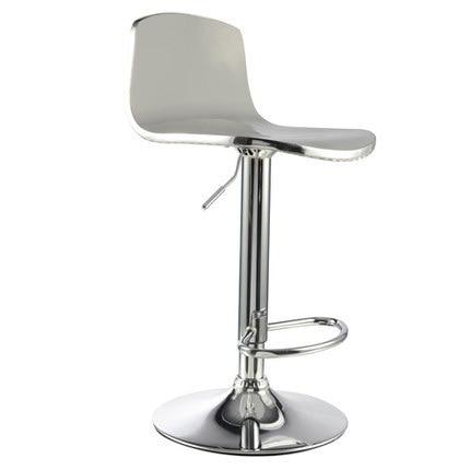 Stool Chair Dubai Hanging Christchurch North American Popular Bar Fashion Coffee Gray Orange Green Color Free Shipping