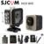 """Original sjcam m10 wifi câmera de ação de esportes hd 1080 p 1.5 """"LCD CMOS Filmadora Mini DV 30 M Impermeável DVR Novatek 96655 SJ Cam"""