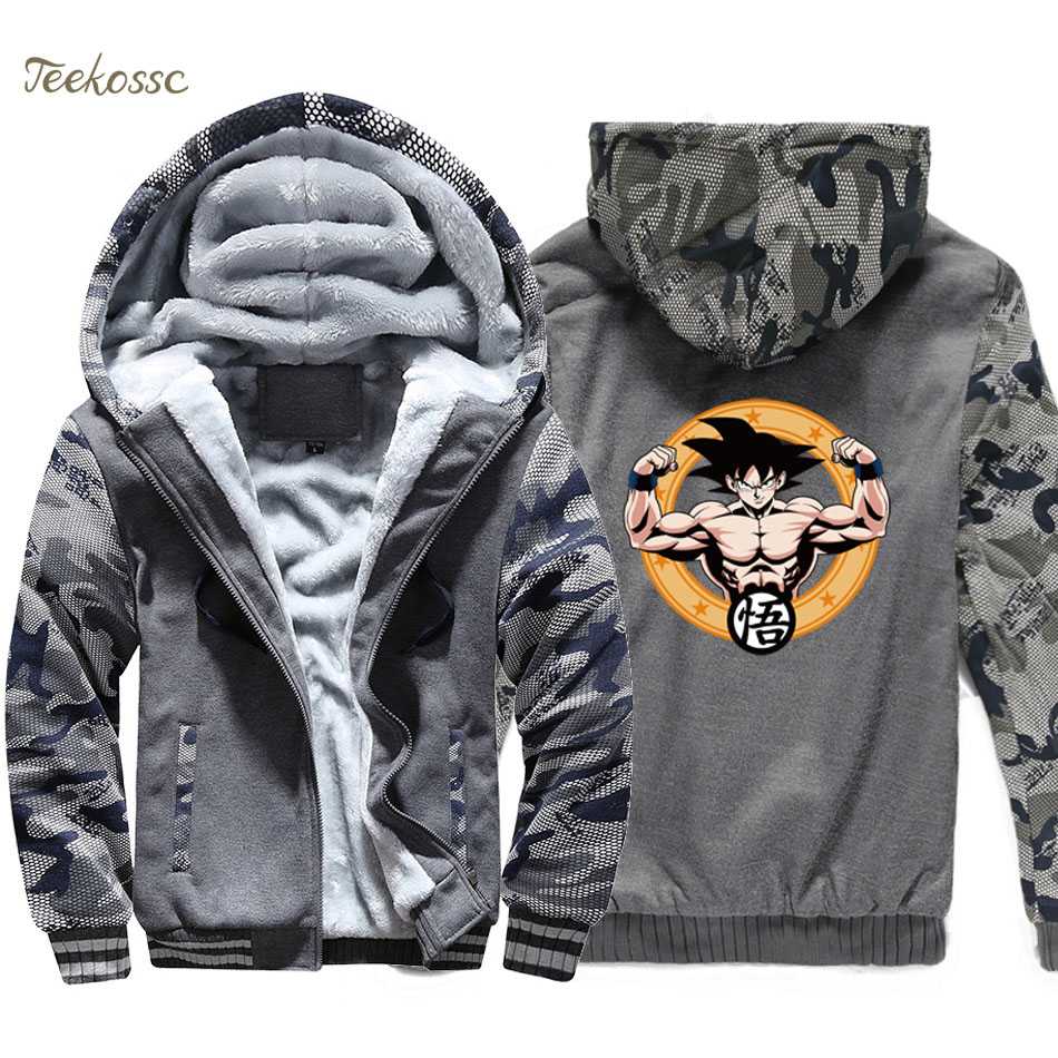 Skull Ghoul Anime 3D Unisex New Hoodie for Autumn and Winter Wear an Indoor Sports Vest Relaxation