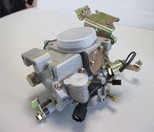 Novo Carburador Motor para Daihatsu HB/HD Charade/CITIVAN, 21100-87134