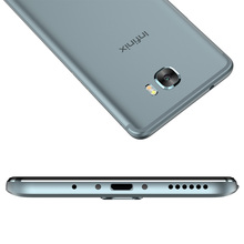 Infinix Note 4 Pro 5.7 Inch