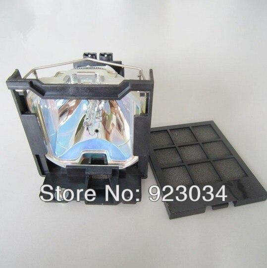 ET-LA730 Lamp with housing for Panasonic PT-L720/U PT-L520/U PT-L720/U PT-L730/NT/U 180Days Warranty projector bulb et lab10 for panasonic pt lb10 pt lb10nt pt lb10nu pt lb10s pt lb20 with japan phoenix original lamp burner