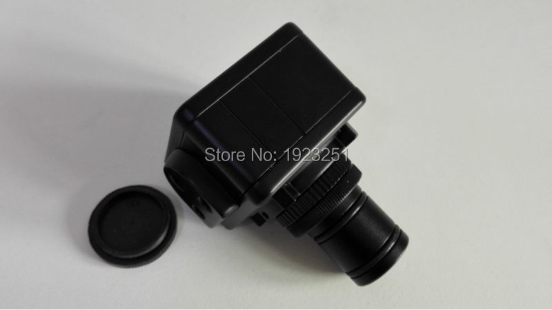 Beste 5mp usb cmos mikroskop kamera digitale okular mikroskop