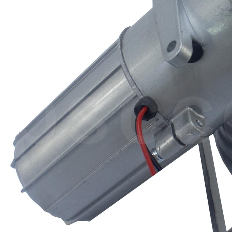 Image 5 - DC12V air pump 18W  130W Air Compressor of DC Air Pump for  Seafood Transportation.Aquatic Animal Transport Air PumpAir Pumps