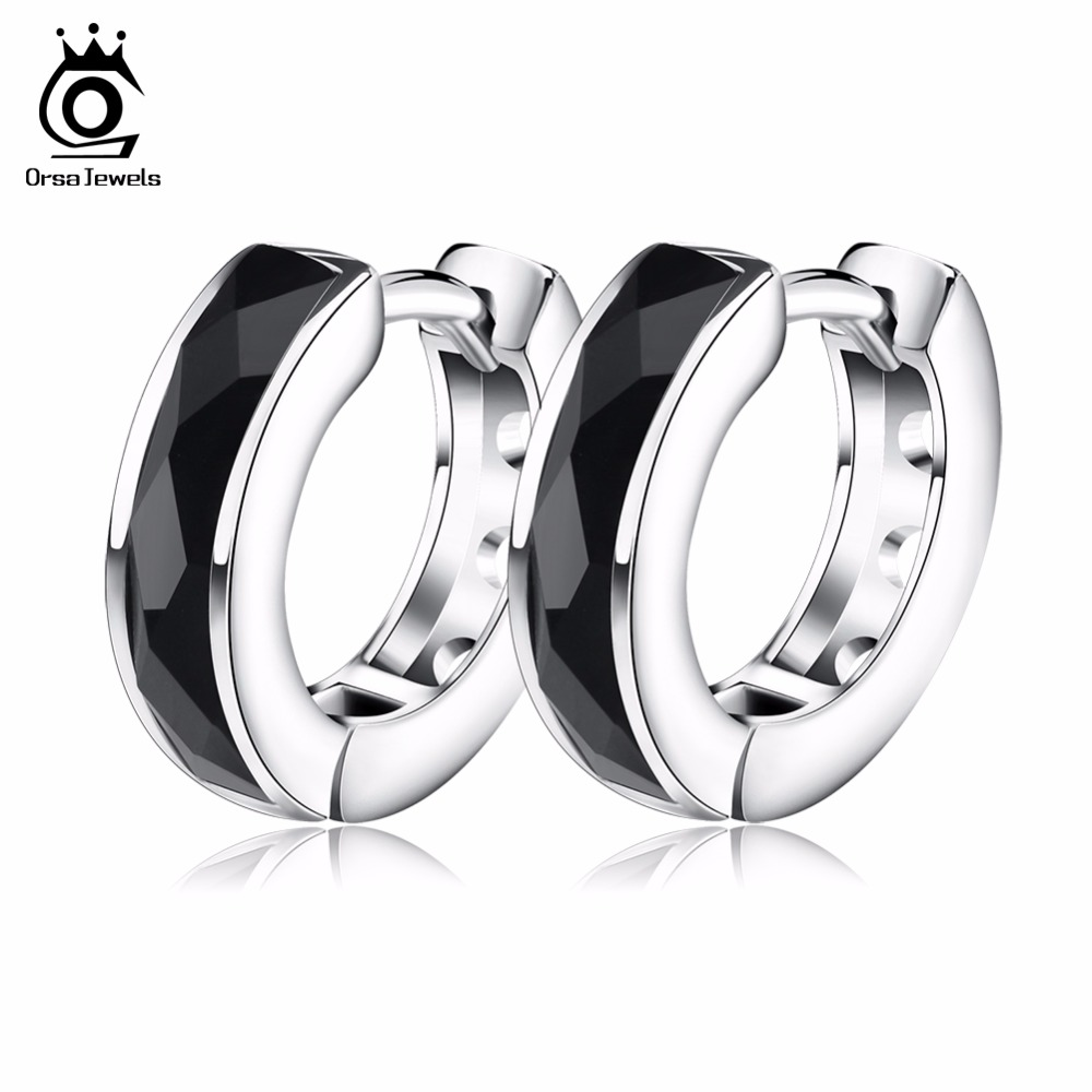 clothing color natural stone