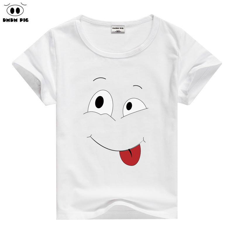 DMDM-PIG-Baby-Boy-Clothes-Toddler-Girl-Clothing-T-Shirts-Funny-Kids-Tshirt-Childrens-T-Shirts-For-Girls-Boys-Tops-Size-7-8-9-10-1