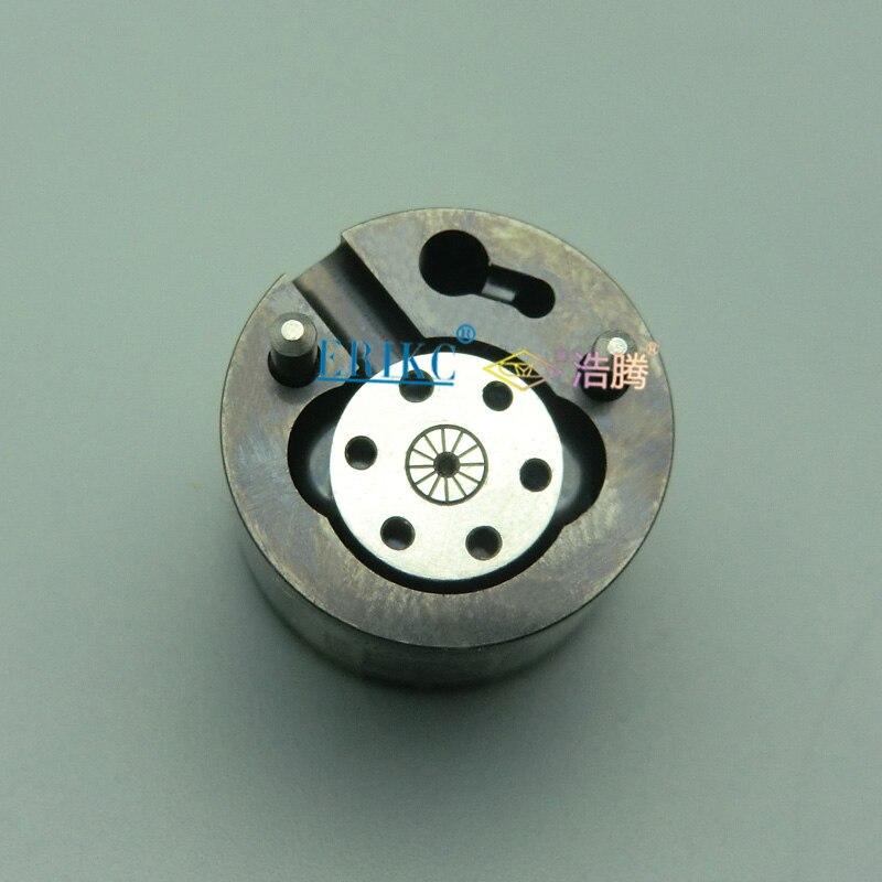 Prix pour ERIKC 9308-625C Delph1 injecteur common rail valve 28264094 28277576 28297165 valve pièces de rechange 9308 625C 28525582