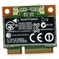 RT3592 RT3592BC8 300 Мбит Ralink 802.11 a/b/g/n Половина Mini PCI E Express Беспроводная Карта + Bluetooth 3.0 для HP Ноутбук 63081-001