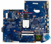 MBPJD01001 motherboard für Acer aspire 7540 7540g JV71-TR 48.4FP02.011