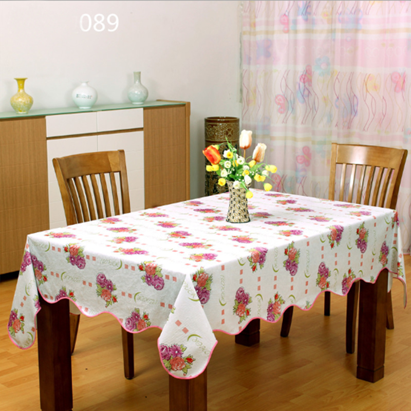 Free Shipping PVC Nappe Table Cloth Plastic Waterproof  : Free Shipping PVC Nappe Table Cloth Plastic Waterproof Oilproof Dining Table cloth Plaid Printed Table Cover from www.aliexpress.com size 800 x 800 jpeg 426kB