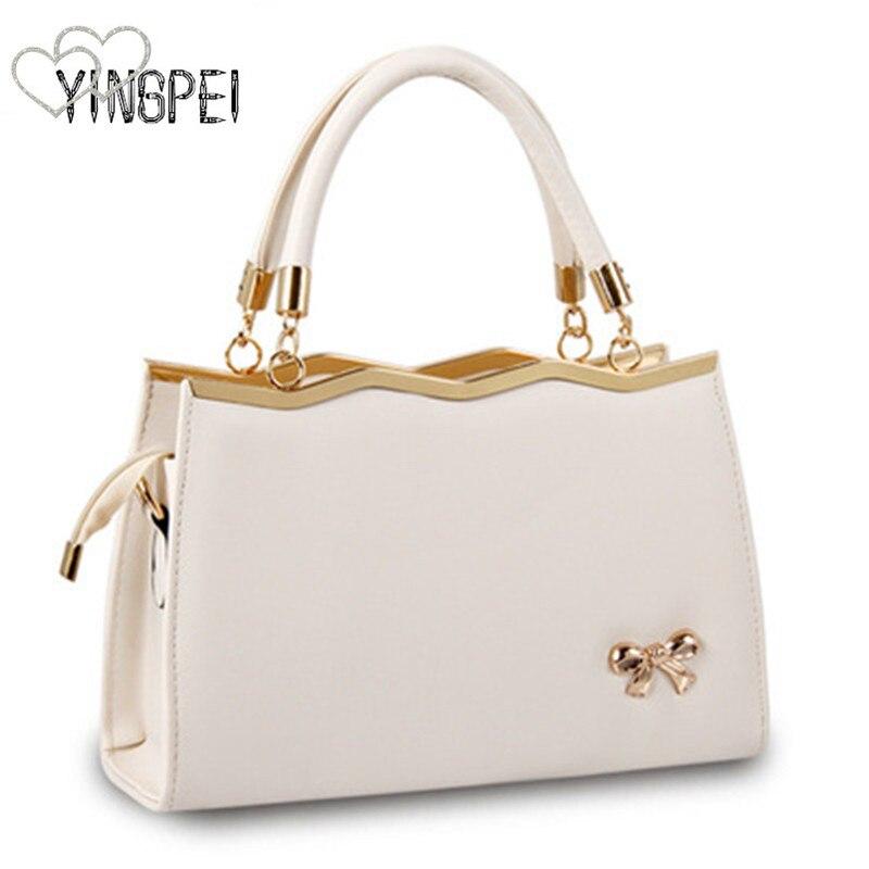 Women Bag Fashion Casual Women's Handbags Luxury Ladies'genuine Handbag Designer Shoulder Bag New Bags For Women 2019