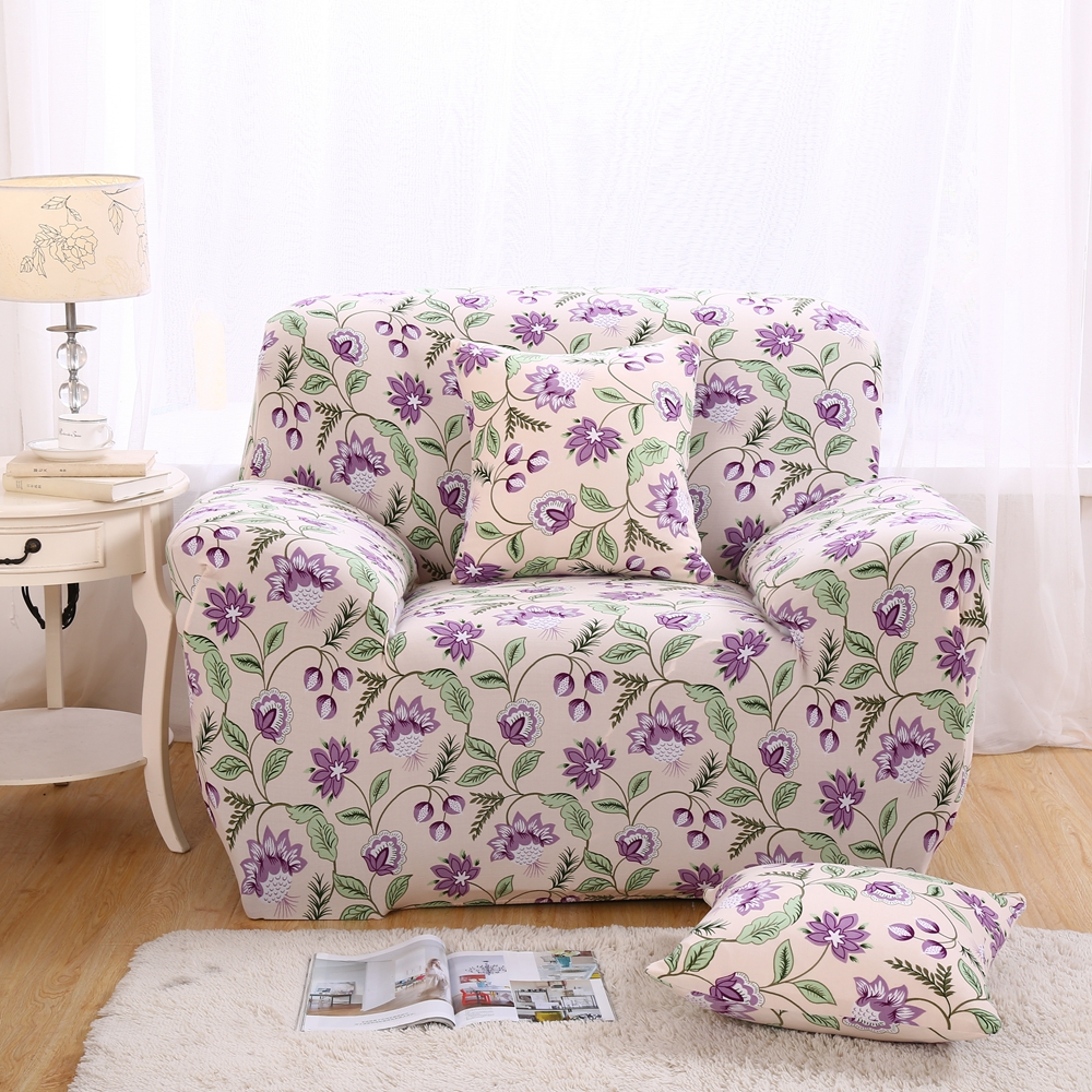 Online Get Cheap L Shaped Sofa Cover