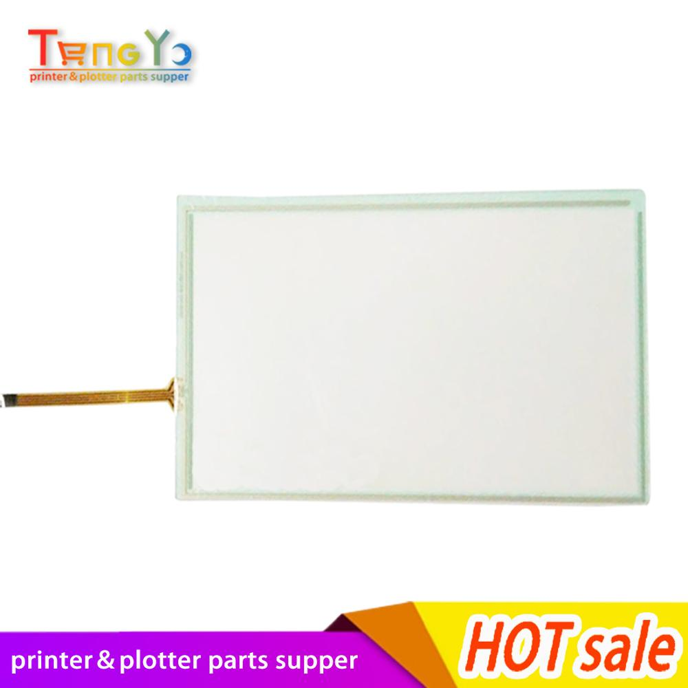 KM3050 KM4050 <font><b>KM5050</b></font> Touch Screen Panel for <font><b>Kyocera</b></font> KM 3050 4050 5050 <font><b>KM5050</b></font> 302GR45050 302GR45040 image