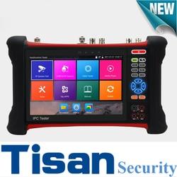 H 265 4k ahd tvi sdi cvi cvbs ip camera tester in one cctv tester with.jpg 250x250