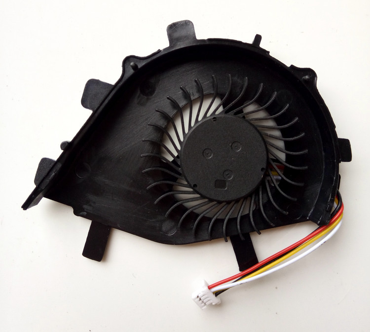New for Sony vaio Z1 VPCZ1 VPC-Z1 PCG-31111T 31112T 31113T laptop CPU cooling fan 178794312 KSB0505HB-9J93 MCF-528PAM05 vaio vpc eh2m1r w купить