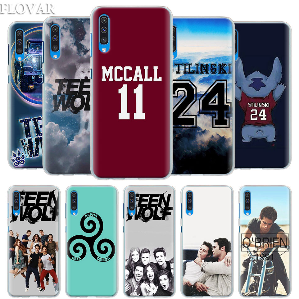 teen wolf cover samsung s3 neo