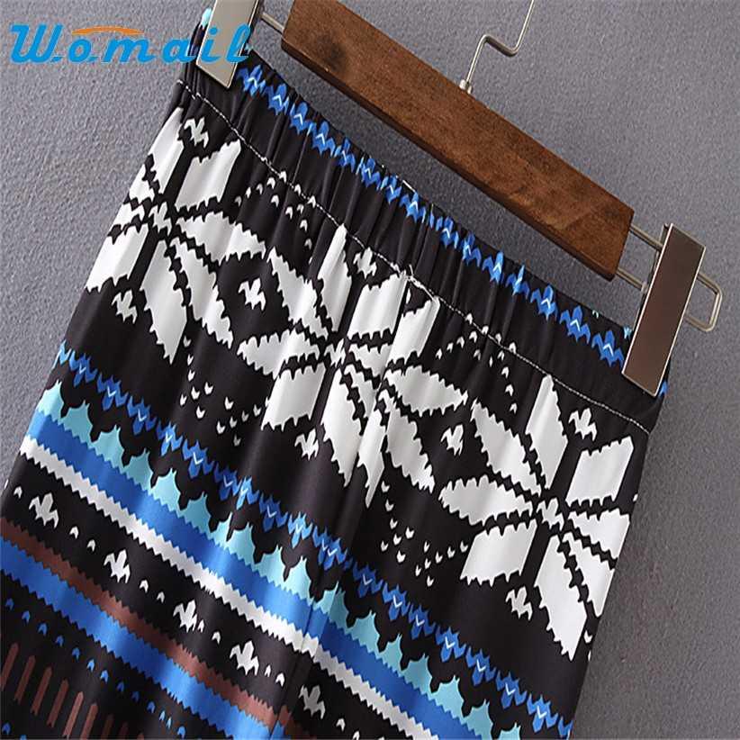Yeni Tasarım Baskı kalem pantolon Kadın Kovboy Tarzı Kış Sıcak Sıska Çizme Tayt 170726 Drop Shipping act30
