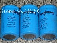 [BELLA]SUrV / vaIiNk American designer 500V 740UF Capacitor Need fever 5pcs/lot