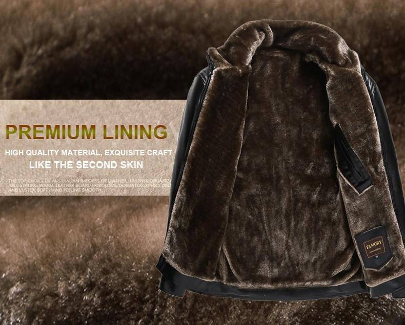 mens leather jacket 20