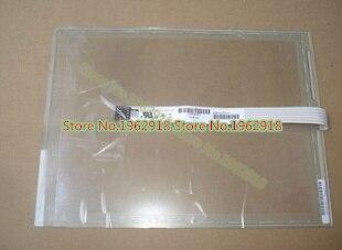 TP27-10 6AV3627-1QL01-0AX0 6AV3627-1NK00-2AX0 Touch pad