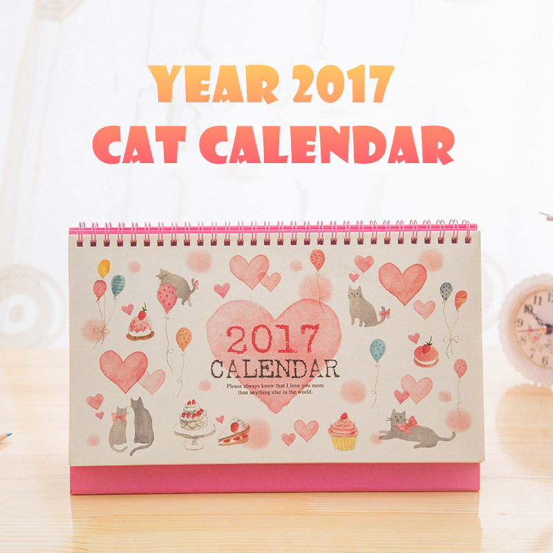 Year Calendar Buy : Compare prices on calendars cute online shopping buy low