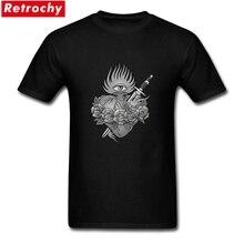 Popular T Shirts Bulk-Buy Cheap T Shirts Bulk lots from China T ...