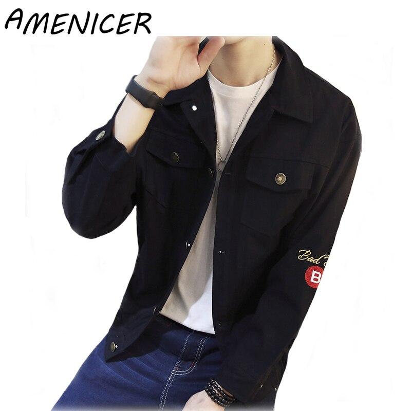 Popular Bomber Jacket Men Pattern-Buy Cheap Bomber Jacket Men ...