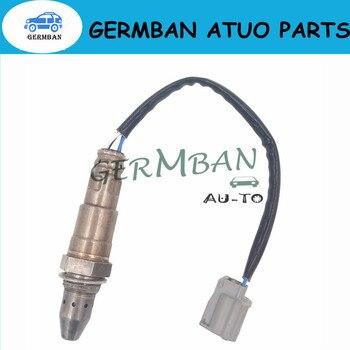 Grau Buchse Sauerstoff Sensor O2 Luft Kraftstoff Verhältnis Sensor Lambda Sensor Fit für NISSAN INFINITI KEINE #211500-7590 2115007590